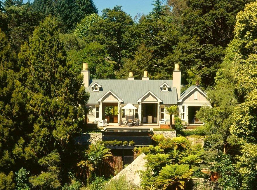 Travel, New Zealand, Design, Best, Nature