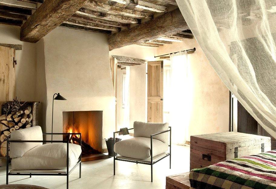 Hotels, Siena, Interior Design, Italy, Country Retreats