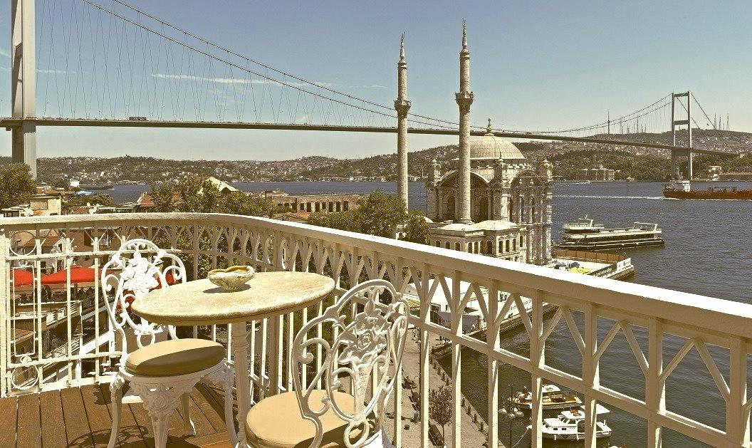 Interior Design, Turkey, Istanbul, Travel, Hotels