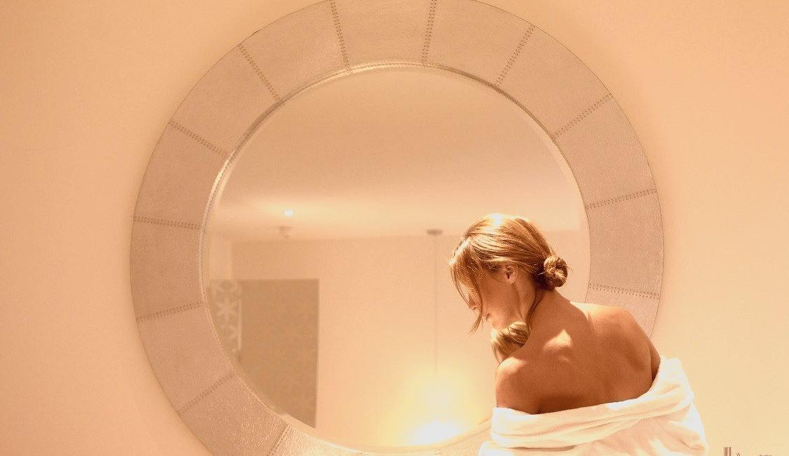 Bathroom, Tub, Best, Design, Decor
