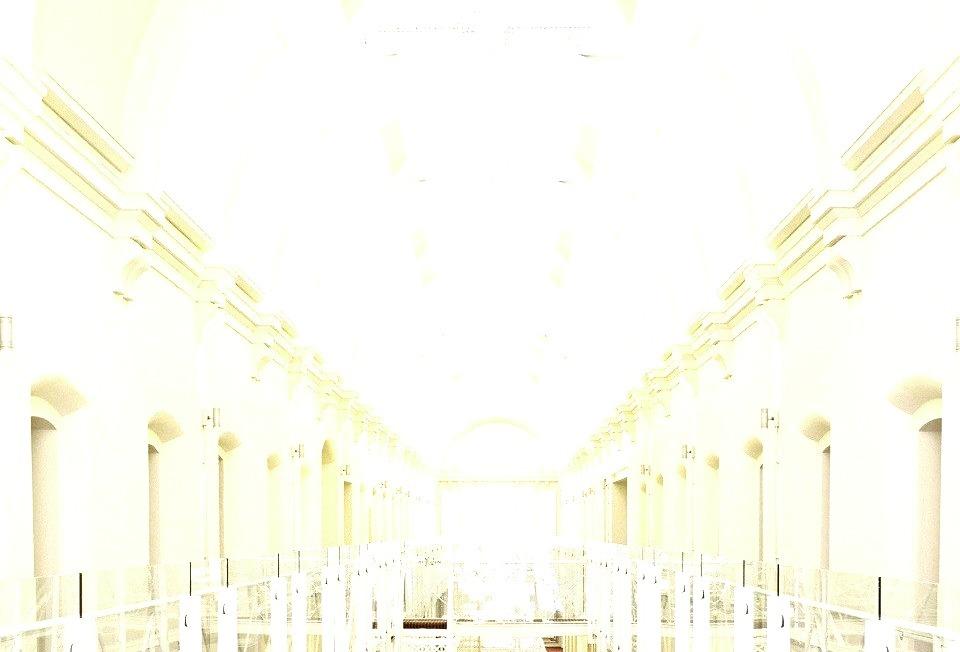 Boutique Hotels, Oxford, Unusual, England, Prison