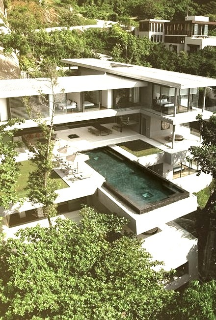 Photography, Architecture, Design