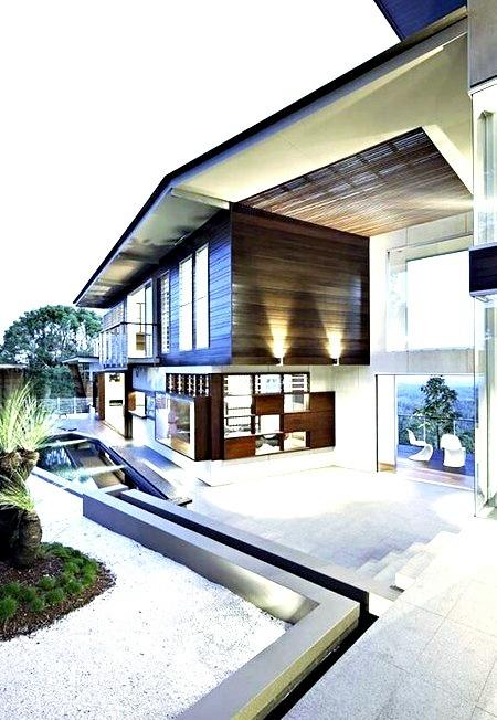 Photography, Design, Architecture