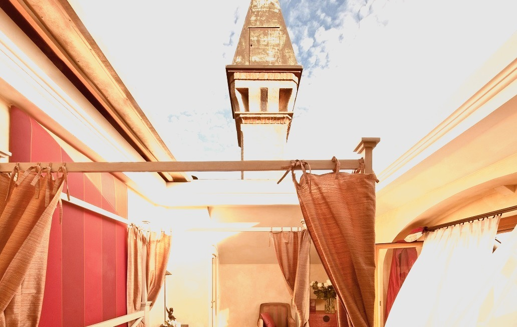 Italy, Interior Design, Country Retreats, Relais, Resorts