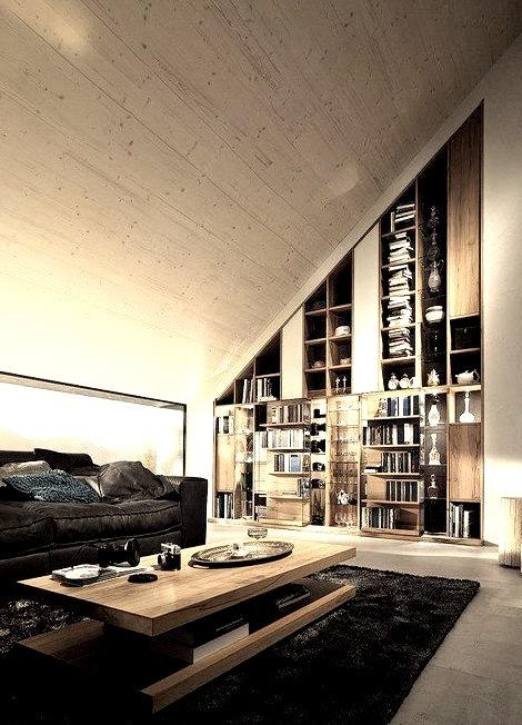 Design, Photography, Interiors