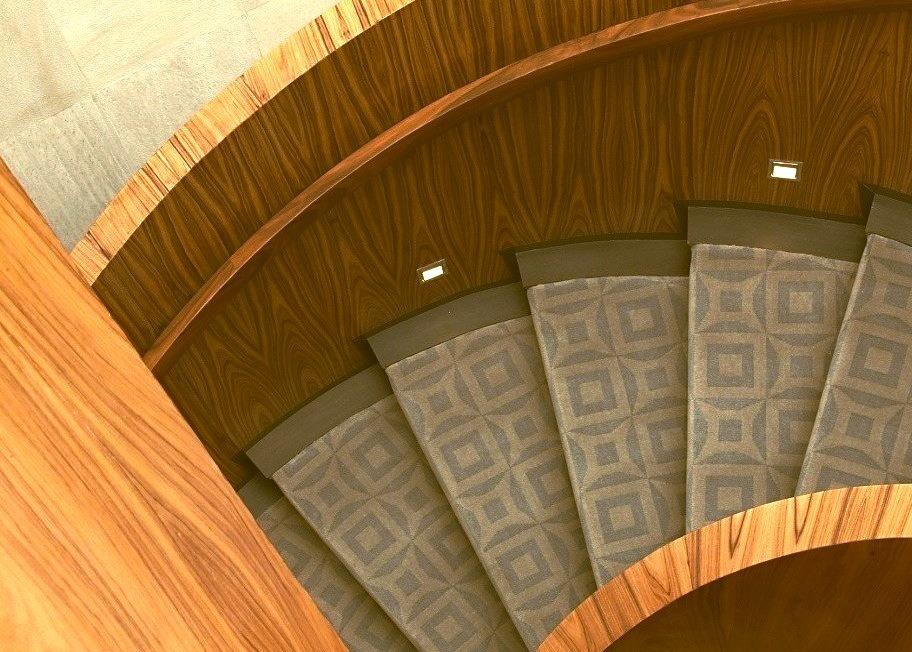 Interior Design, Mexico, Hotels, Decor, Design