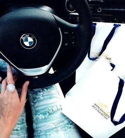 Cool, Design, Extravagant, Sports Car, Photography