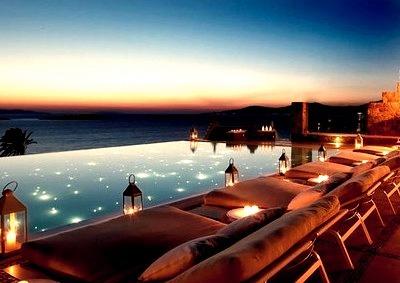 Photography, Pool, Rich, Millionaire, Billionaire
