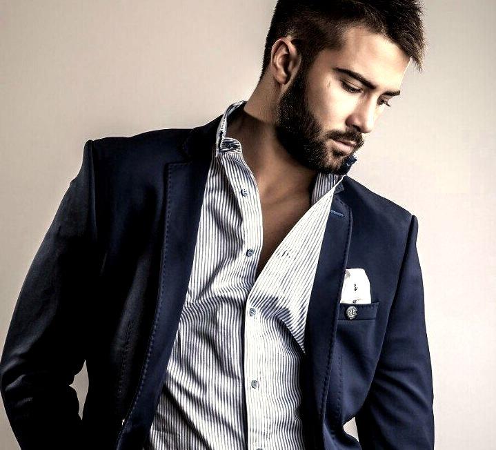 Men, Mens Fashion, Men Clothes, Suit, Suit Up