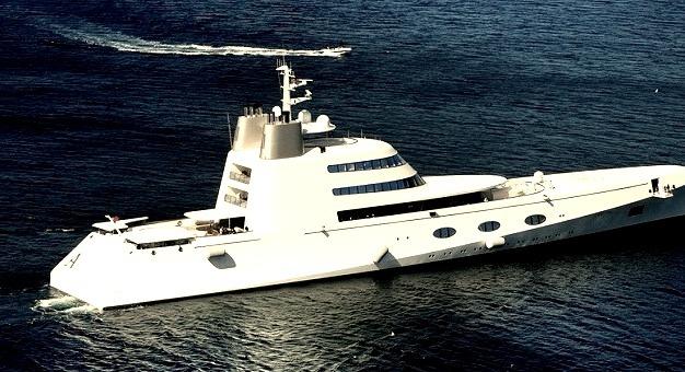 Fancy, Money, Super Luxury, Billionaire, Millionaire