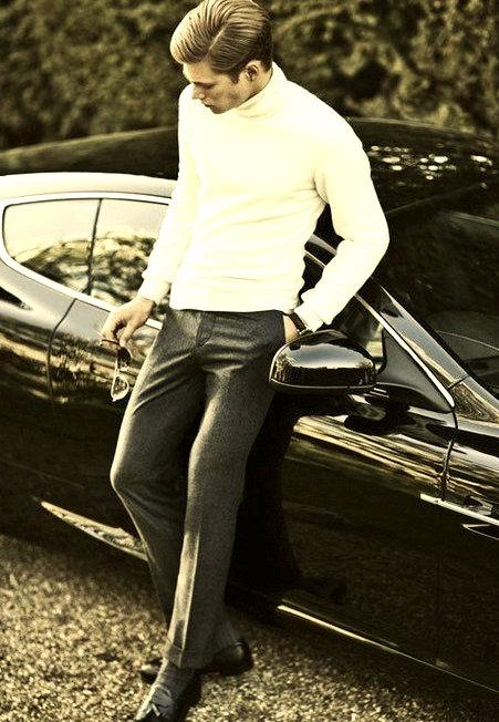 Gentleman, Fast Cars, Men Style, Man Stuff, Casual Menswear