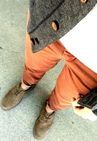 Casual Clothes, Casual Wear, Street Fashion, Urban, Elegant Man