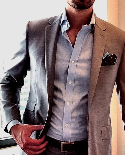 Modern Man, Male Trend, Menwithstyle, Men With Style, Men With Class