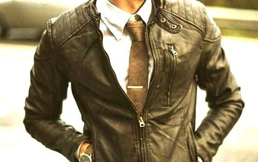 Men Street Fashion, Modern Menswear, Stylish, Casual, Casuals