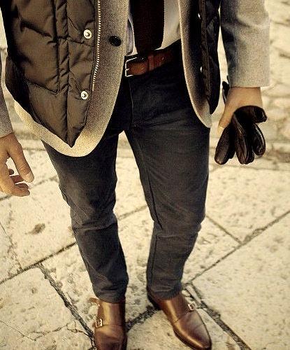 Cardigans, Men Stuff, Men Clothing, Gentleman, Men With Style