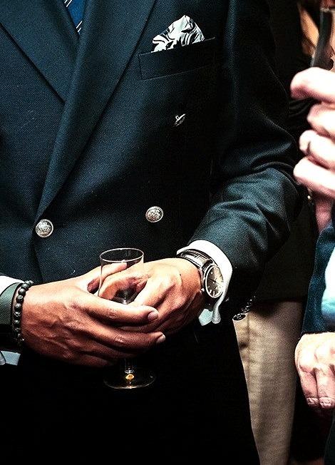 Classy, Classy Clothing, Like A Boss, Gentleman, High Class