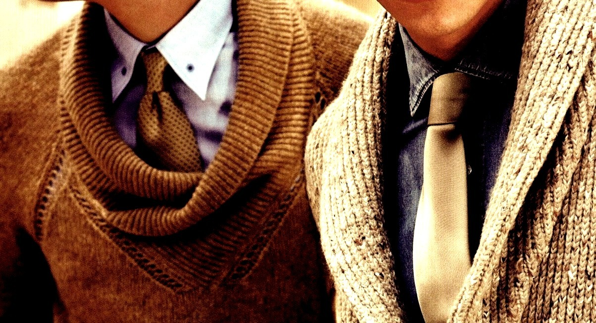Modern Man, Stylish Men, Sweatshirts, Elegance, Elegant Men